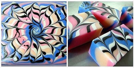 blue_swirl12