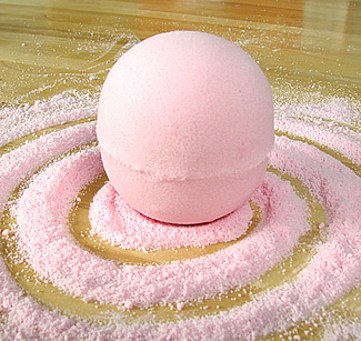 pink_bathbomb
