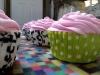 bath_bomb_cupcakes
