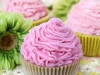 bathbomb_cupcakes