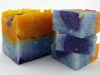 blue_gold_soap