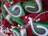 christmas_swirl