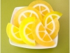 citrus_soapshp
