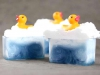 ducky_soaps
