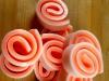 jellyroll_soap
