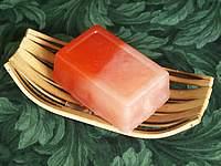color blend melt and pour soap