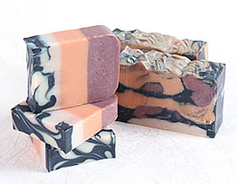 tamanu soap teach soap tutorials