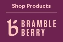 Bramble Berry Soap Making Supplies